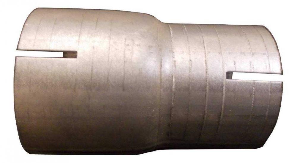 ZŁĄCZE / ŁĄCZNIK Ø 65/55 mm - big