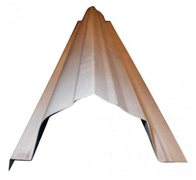 Reperaturka progu drzwi przednich RENAULT KANGOO 08-13 - big