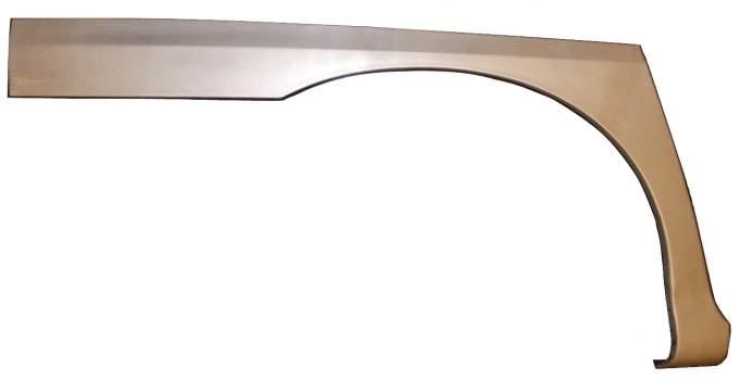 Reperaturka błotnika tylnego  KIA CARNIVAL 01-06 - big