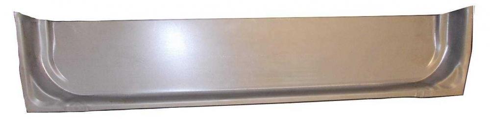 Rynienka drzwi dubel kabina /doka/ MERCEDES SPRINTER 95-06 - big