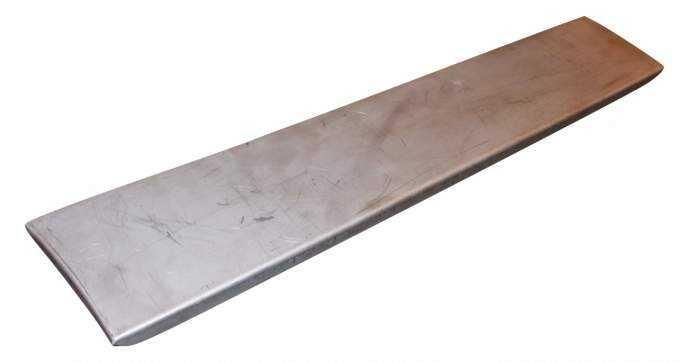 Reperaturka poszycia drzwi przednich FIAT DUCATO 94-05, 02-06 - big