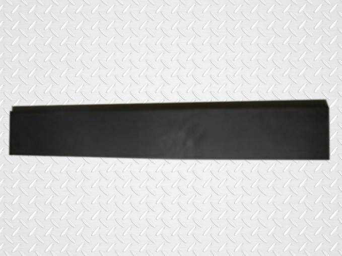 Reperaturka drzwi tylnych FIAT DUCATO 81-94 - big