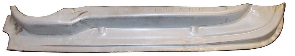 Rynienka drzwi tylnych MERCEDES SPRINTER 06-13 - big