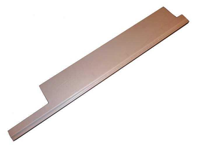 Rynienka drzwi tylnych  PEUGEOT BOXER 94-02, 02-06 - big