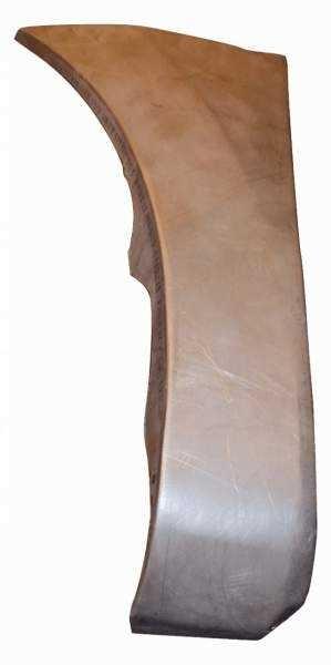Reperaturka błotnika przedniego SEAT ALHAMBRA 10- - big