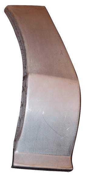 Reperaturka błotnika przedniego VOLKSWAGEN SHARAN 95- - big