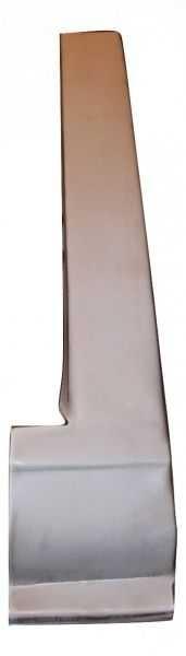 Słupek środkowy CITROEN JUMPER 94-02, 02-06 - big
