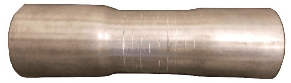 ZŁĄCZE / ŁĄCZNIK DWUSTRONNY Ø 45/48 mm - big