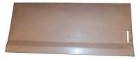 Poszycie drzwi tylnych wysokie MERCEDES-BENZ 207-410 - small