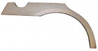 Reperaturka błotnika tylnego CHEVROLET EPICA 06-10 - small