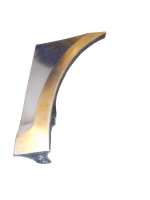 Reperaturka błotnika przedniego część tylna VOLKSWAGEN GOLF V 03-10 - small