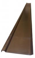 Reperaturka progu część dolna HONDA PRELUDE 96-01 / 5-generacja - small