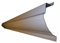 Reperaturka progu LEXUS RX 300 (XU10) 98-03  - small