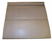 Reperaturka poszycia drzwi dubel kabina /doka/ MERCEDES SPRINTER 95-06 - small