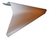 Reperaturka progu 323 F (BA) 94-98 - small