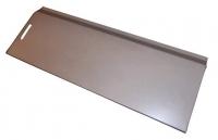 Reperaturka poszycia drzwi tylnych MERCEDES MB 100 87- - small