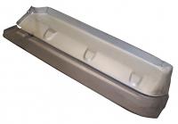 Stopień kabiny niski komplet MERCEDES SPRINTER 95-06 - small