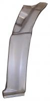 Reperaturka nadkola przedniego MERCEDES SPRINTER 06-18 - small