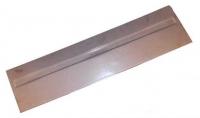 Reperaturka drzwi przesuwnych MERCEDES VITO / V-KLASSE 96-03 - small