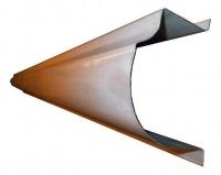 Reperaturka progu TOYOTA MR2(SW21/22) 89-00 - small