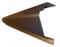 Reperaturka progu MAZDA MX-5 89-98 (NA) CABRIO - small