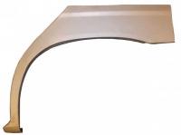 Reperaturka błotnika tylnego DAEWOO NUBIRA I, II 97-04 5D KOMBI - small