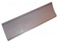 Reperaturka błotnika tylnego za wnęką IVECO DAILY 78-99 - small