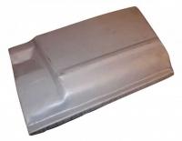 Reperaturka błotnika tylnego  CITROEN JUMPER 94-02, 02-06 - small