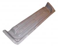 Rynienka drzwi przednich MERCEDES SPRINTER 95-06 - small