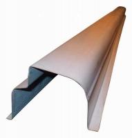 Reperaturka progu SEAT IBIZA/CORDOBA 93-99, 99-02 - small