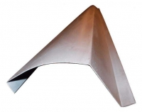 Reperaturka progu SEAT TOLEDO 91-99 - small