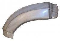 Reperaturka błotnika tylnego część tylna SUZUKI GRAND VITARA 5D 05- - small