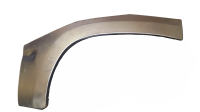 Reperaturka błotnika tylnego TOYOTA HILUX 01-05 - small