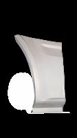 Reperaturka błotnika tylnego dolna przed wnęką FORD TRANSIT 00-06/06-13 - small