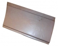 Reperaturka poszycia drzwi przednich MERCEDES 512D - 814 DA (VARIO)1996- - small