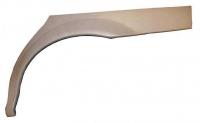 Reperaturka błotnika tylnego JAGUAR X-TYPE (CF-1) 01-09 - small