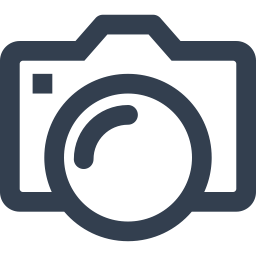 Reperaturka błotnika tylnego przed wnęką PEUGEOT BOXER 94-02, 02-06 - medium