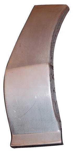Reperaturka błotnika przedniego FORD GALAXY 95-06 - medium