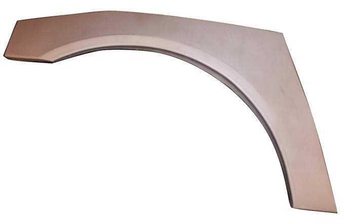 Reperaturka błotnika tylnego MERCEDES CLK W 209 02- - medium