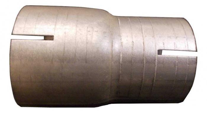 ZŁĄCZE / ŁĄCZNIK Ø 50/60 mm - medium