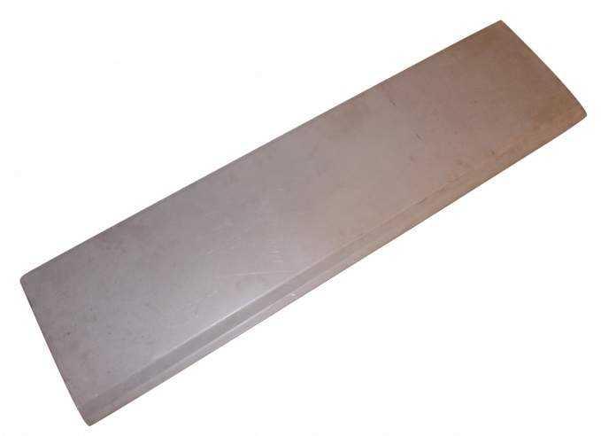 Reperaturka poszycia drzwi bocznych IVECO DAILY 78-99 - medium