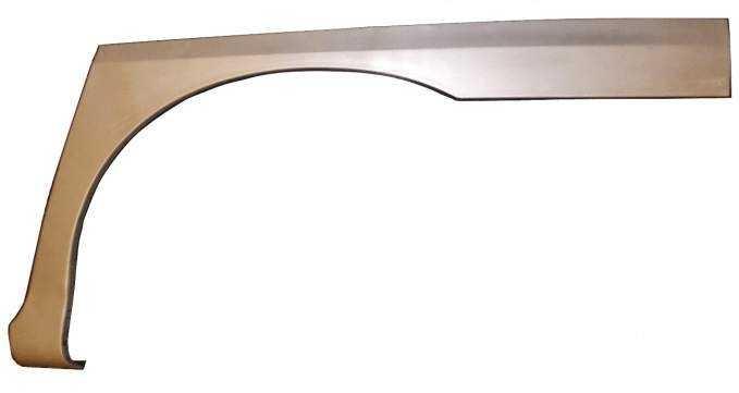 Reperaturka błotnika tylnego KIA CARNIVAL 98-01 - medium