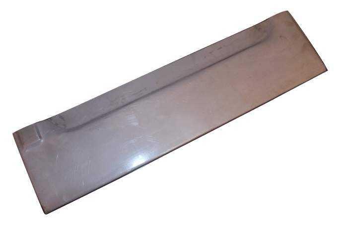 Poszycie drzwi tylnych /klapy średnie VOLKSWAGEN LT 96-05 - medium