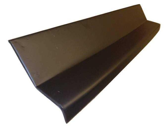 Pokrywa silnika przednia ŻUK - medium