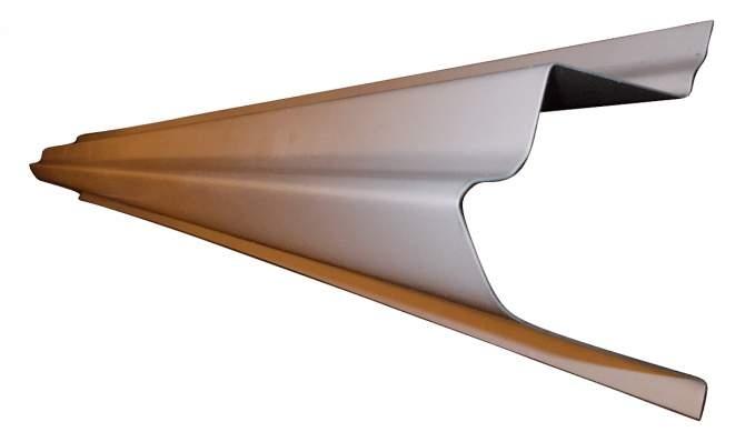 Reperaturka progu 323 F (BA) 94-98 - medium