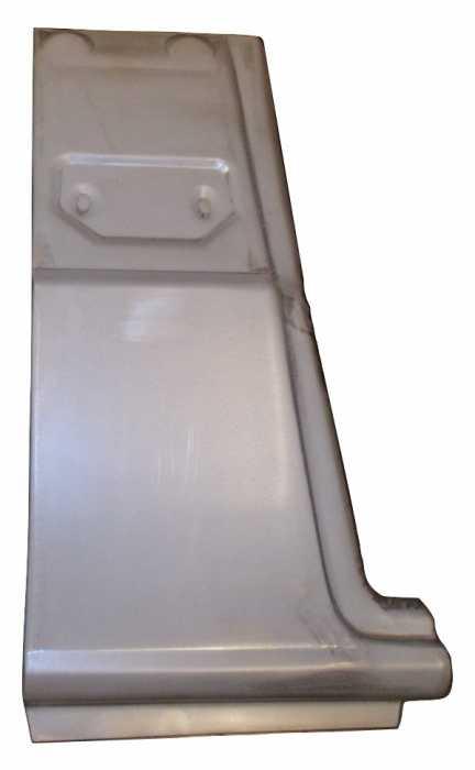 Słupek środkowy MERCEDES SPRINTER 06-18 - medium