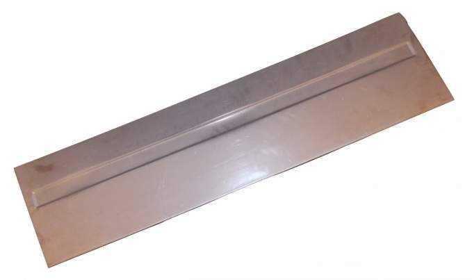 Reperaturka drzwi przesuwnych MERCEDES VITO / V-KLASSE 96-03 - medium