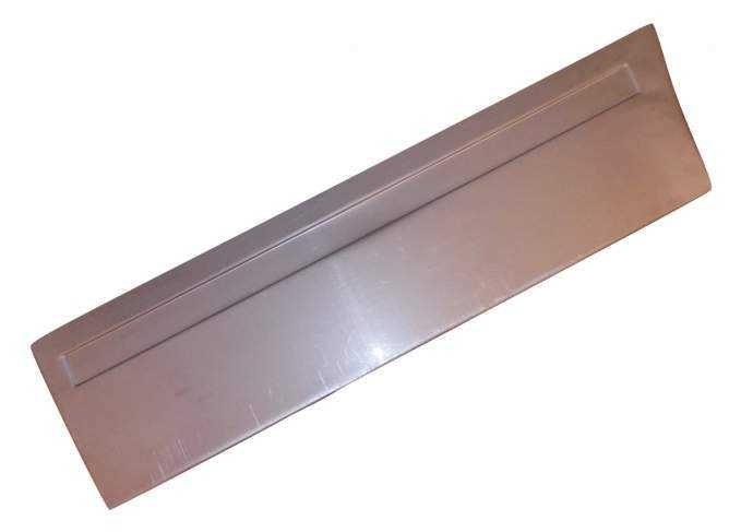 Reperaturka drzwi przednich MERCEDES VITO / V-KLASSE 96-03 - medium