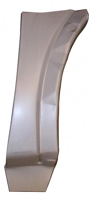 Reperaturka błotnika przedniego OPEL CORSA C / COMBO C 00-10 - medium