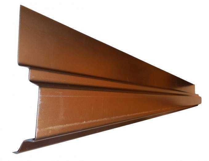 Pas tylny PEUGEOT BOXER 94-02, 02-06 - medium